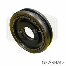 Gear Box Part for Ford Ranger WL Gear Hub 5th And Reverse 36Tx31T (R502-17-620C)