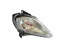 Genuine Yamaha Right Hand Headlight Assembly to fit YFM350 Raptor Quad Bike Part