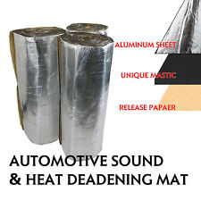 Sound Deadener Material 20
