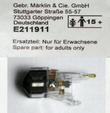Märklin E211911 ( 211911 ) Z - 5- poliger Ersatzmotor NEUWARE