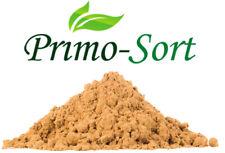 Natural Guarana Powder from Brazil 300g Non GMO Energy Boost
