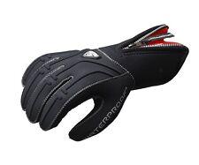 Waterproof G1 5mm Handschuh - Größe XXL - Neuware - Schnäppchen
