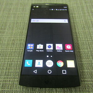 LG V10, 64GB - (T-MOBILE) CLEAN ESN, WORKS, PLEASE READ!! 39617