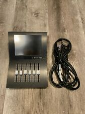 TC Electronic System 6000 TC Icon Remote System with Cable