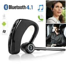 Bluetooth Wireless Headset Stereo Headphone Earphone Sport Handsfree for iPhone