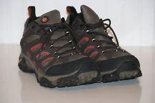 Men's Merrell  Gore Tex walking shoes size 11