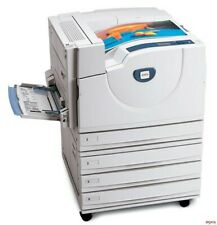 Xerox Phaser 7760GX (41662 pages)