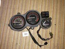 Yamaha RZ350 RD350 YPVS Meters Instruments Gauges Clocks Speedo Tacho
