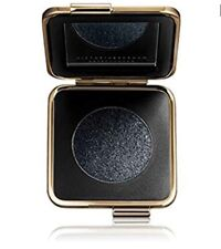 Victoria Beckham Estee Lauder EYE INK Eyeshadow 01 Black Myrrh New In Box
