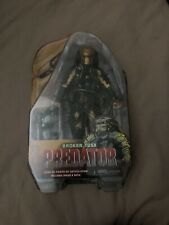 Predator Alien Broken Tusk Brand New Unopened Original Packaging