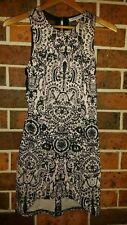 MAURIE & EVE Size 8 Dress