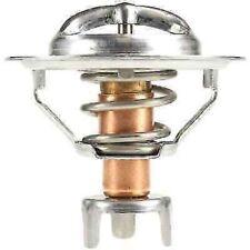 Engine Coolant Thermostat 170F OEM Parts Plus P3947/ CST 3947