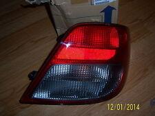 NEW SUBARU 84201FE060 GENUINE OEM COMBO LAMP ASSY RIGHT 2002-2003 IMPREZA *
