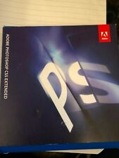 Adobe Photoshop CS5 Extended Mac with key