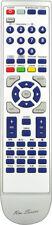 Ersatz Fernbedienung für Samsung AH59-02302A Blu-ray Heimkino HT-C7200 HT-C7300