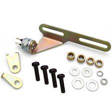 Neutral Safety Switch Back Up Light Bracket Kit american shifter ASCBK028