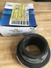 1991 FORD Truck F1TZ7548A GENUINE OEM RELEASE BEARING