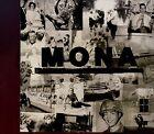 Mona / Mona - MINT
