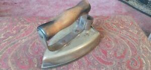 Vintage Hotpoint Iron