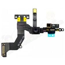 Flex sensor proximidad con cámara iPhone 5
