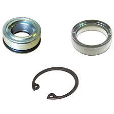 A//C Compressor Gasket Kit  Santech Industries  MT2144