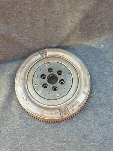 Bmw F87 F80 F82 F83 m2 m3 m4  dual Mass Flywheel Transmission Flywheel 2283829