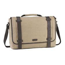 Targus Canvas Laptop Cases & Bags