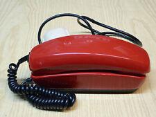 telefono vintage SIP Face Standard