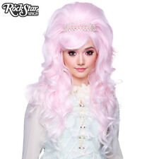 Gothic Lolita Wigs® Countess™ Collection - Pinque