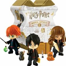 Harry Potter Magical Bronze Capsules (1) blind Box
