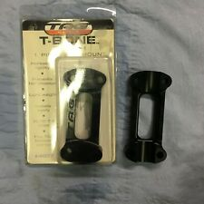 TAG 4097-K T-Bone 7/8' Handlebar Clamp, Kawasaki KX / KDX