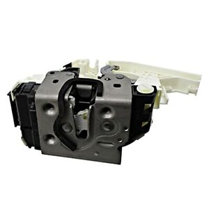 Locks For FIAT JEEP 500L Renegade 51936687