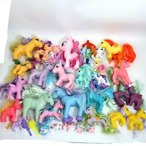 My Little Pony and fakie clones figure toy figurine Bulk