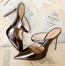 784501bbd15 Schutz Mule Sandals for Women for sale | eBay