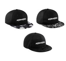 unspeakable cap hat snapback