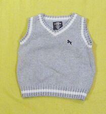 H&M Baby-Pullover & -Strickwaren für Jungen aus 100% Baumwolle