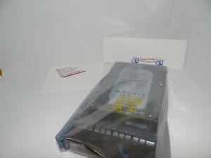 "-- New in Bag -- 00Y2425 LENOVO / IBM 3TB 7.2K 6G SAS NL 3.5"" HARD DRIVE----"