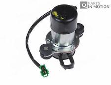 Bomba de combustible ADK86806 unidad de alimentación de impresión Azul 91118458 1510085501 reemplazo de calidad