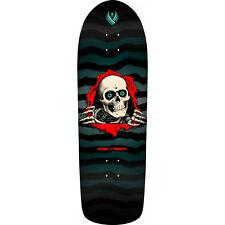 """Powell Peralta Skateboard Deck Ripper Flight 280 9.7"""" x 31.32"""""""