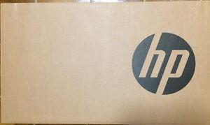 "HP ProBook 450 G7 15.6"" Laptop Computer, 3C436UT#ABA, Intel Core i5-10210U"