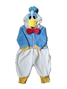 2018 Adult White Duck Mascot Costumes Cosplay Professional Dress Outfits UK