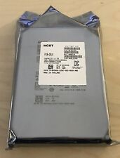 Hitachi GST Ultrastar HE8 - 3,5'' 8TB HDD Festplatte (0F25739) HUH728080ALE600