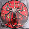 Compilation 2xLP Music From And Inspired By Spider-Man 3 - Picture Disc