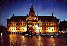 BR22458 Anvers Hotel de ville belgium