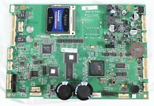 Mettler Toledo Pact-M Deli Scale Main Circuit Board With Memory