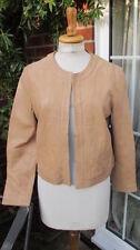 Abrigos y chaquetas de mujer Massimo Dutti