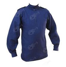 Waist Length Winter Military Coats & Jackets for Men