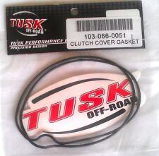 Tusk Clutch Cover Gasket Honda CR250R CR500 CR250