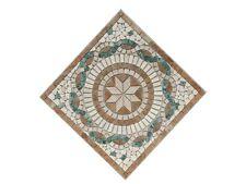 Antik-Marmor Rosone Antika 23 60,0 x 60,0 cm