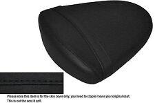 DESIGN2 HIGH GRIP VINYL CUSTOM FITS SUZUKI GSXR 1000 07-08 K7 K8 REAR SEAT COVER